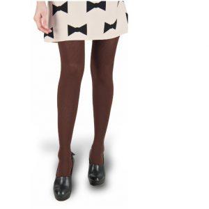 Ciorapi pantalo Alina Style-maro