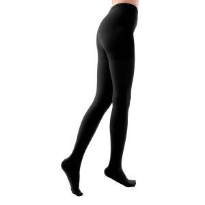 Ciorapi pantalon-negri