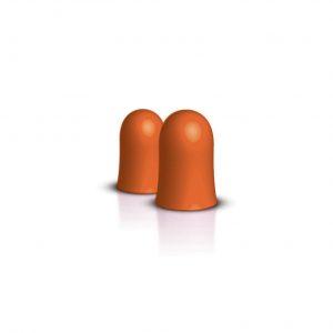 Dopuri urechi Torpedo