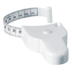 Taliometru