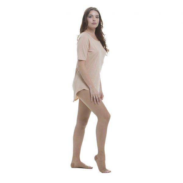 colanti-compresivi-comfort-easy-70