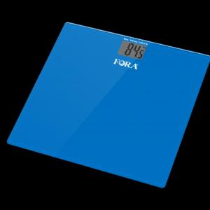 W320-blue scale