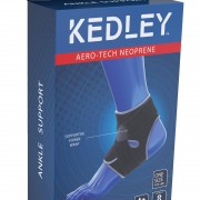 KED049 ANKLE SUPPORT