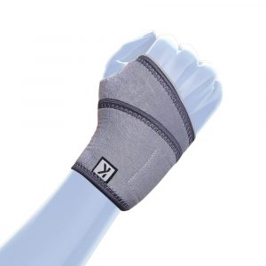 neoprene-wrist-support-kedley-products-35