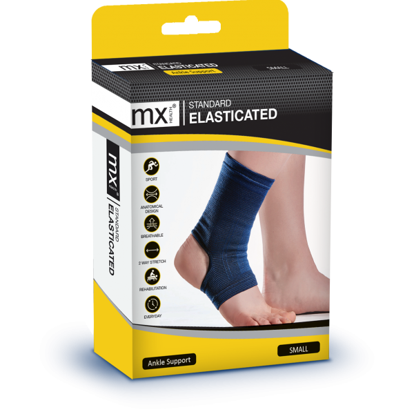 st elasticated_ankle