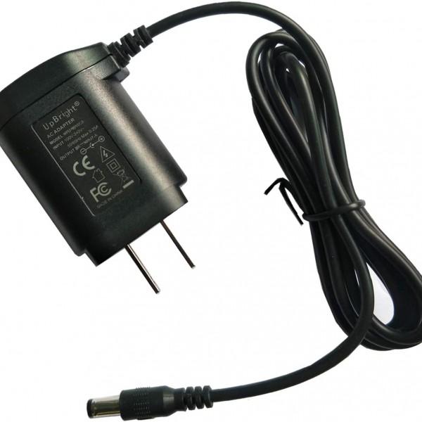 Adaptor universal comp UA-651