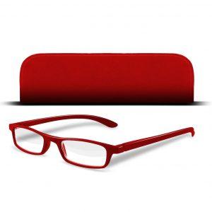 Classic ochelari